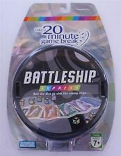 BRAND NEW SEALED Battleship Express Game by Parker Brothers