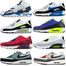 Nike Air Max 90 Essential BR Light Trainer SC Running Shoe Lifestyle Summer