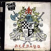 The Toasters, Don't Let the Bastards Grind You Down ska reggae, NEW! Ships fast!
