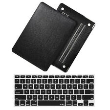 "Silk Hardcase Shell + Keyboard Cover For Apple Macbook PRO 15"" A1286 With CD-ROM"