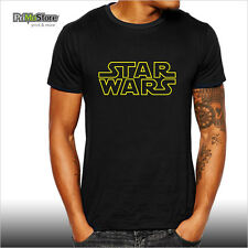 STARWARS FILM CINEMA T-Shirt GAME LOGO DARTH VADER PC XBOX360 PS3 Wii STAR WARS