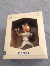 Free Shipping! Buy it now! Dodgers Kenta Maeda Bobblehead