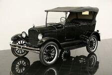 Ford: Model T Touring