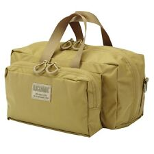 BLACKHAWK 20MOB3CT Bag Large Coyote Tan