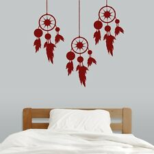 Dream Catchers Wall Decals Wall Stickers