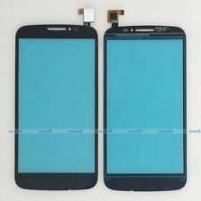 Touch Screen Digitizer Glass For Alcatel One touch Pop C7 7041 7040A 7040D 7041X