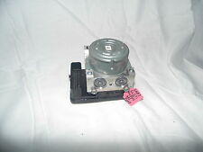 Volkswagen Golf 7 2L GTi Turbo ABS Pump