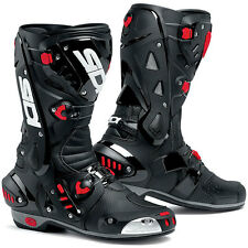 Sidi Men's Vortice Air Motorcycle Boots
