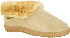 Men's Old Friend Bootee