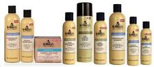 Dr. Miracles Shampoo Conditioner Treatment Balm Gro oil *GAURANTEED DELIVERY