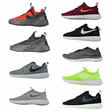 Nike Free Roshe One Run Juvenate Juvente Air Huarache Running Shoes Wmns Men's