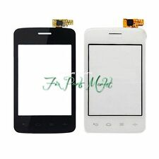 Front Glass Screen Touch Panel Digitizer Replacement Repair For LG L30
