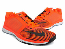 NEW~NIKE MENS ZOOM SPEED TR ATHLETIC TRAINING SHOES SZ 18 #804401-800