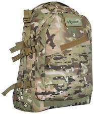 VIPER LAZER SPECIAL OPS PACK TACTICAL MOLLE RUCKSACK BACKPACK HYDRATION BAG VCAM