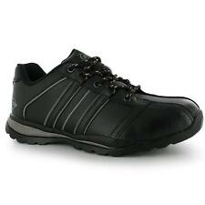 Dunlop Safety Shoes Safety boots Shoe Work Safety Shoes New Idaho