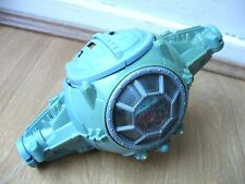 1995 HASBRO KENNER STAR WARS TIE FIGHTER VEHICLE SPACESHIP COCKPIT SECTION BODY