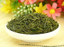 Organic Premium Sencha Tea Japanese Green Tea * Free Shipping