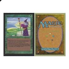 Magic The Gathering MTG Fastbond - Collector's Ed