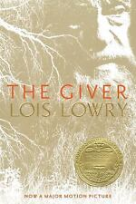 Giver Quartet: The Giver 1 by Lois Lowry (2014, Paperback)