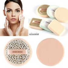 Professional Smooth Makeup Beauty Sponge Blender Flawless Foundation Puff ONMF