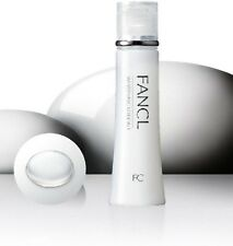 FANCL♪Japan-Whitening Lotion Toner 30mL  All♪2Types