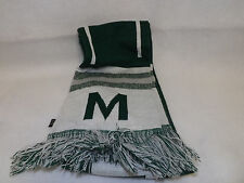 New York Headwear Co. Knit Scarves Your Choice Detroit or Michigan