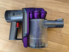 DYSON DC34 - ANIMAL - *HANDHELD VACUUM CLEANER *IDEAL REPLACEMENT UNIT*