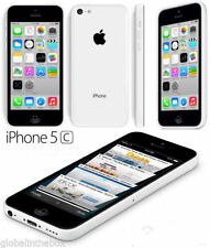 Original Apple iPhone 5C/4S 8GB 16GB 32GB  Smartphone (GSM CDMA Unlocked)  CO99