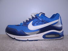 NIKE AIR MAX 90 NAVIGATE Mens Athletic Running Shoes Size 11.5