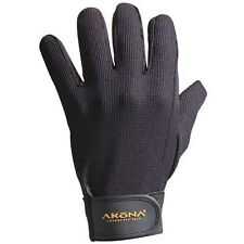 Akona Adventure Glove Tropical Warm Water Glove for Scuba Diving and Snorkeling
