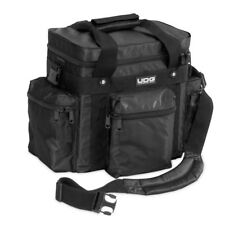 UDG Ultimate SoftBag LP 60 Small Black (U9552BL)