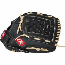 Rawlings RSB 13 in Outfield Glove