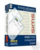 Invoicing Software: Small Business Invoice System - Instant download- Get it now