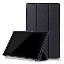 Cover for Amazon Kindle Fire HD8 2016 8 Inch Case Sleeve Pocket Pouch Case