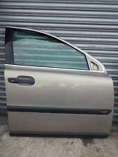 2002-2011 Volvo XC90 o/s right front door colour 446