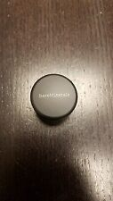 "bareMinerals Escentuals Eye Shadow ""Santorini"""