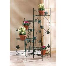 Summerfield Terrace Ivy-Design Staircase Indoor Plant Stand