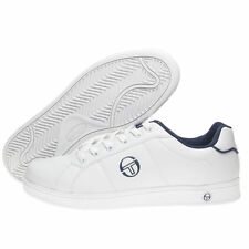 Mens  Sergio  tacchini  Trainers  Sneakers Lace Up Shoes Boot