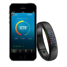 Nike Fuelband SE Plus Health Fitness Tracker Bluetooth Nike