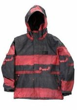 Veste Ski/Snow Rip Curl Answer Garden - PROMO