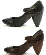TRUE RELIGION SHOES Womens Heels Mary Jane EVA New With Tag Authentic
