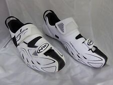 NorthWave Tribute road cycling Triathlon shoes