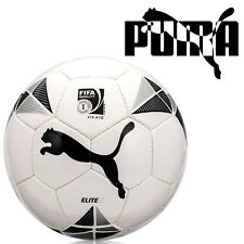 PUMA Elite 2 Football FIFA Inspected Match Quality Ball Size 4 & 5