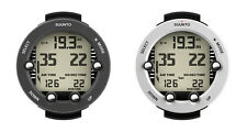 Tauchcomputer SUUNTO VYPER NOVO - in 2 colours