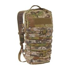 TASMANIAN TIGER MK II ESSENTIAL HYDRATION CARGO PACK 9L CAPACITY MOLLE SYSTEM