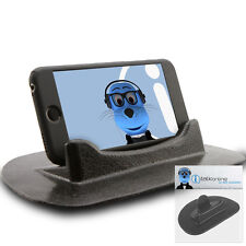 Sticky Anti-Slip In Car Dashboard Desk Holder For HTC Cha Cha ChaCha