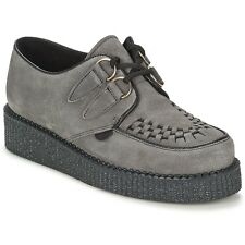 Casual shoes WULFRUN SUEDE Underground.
