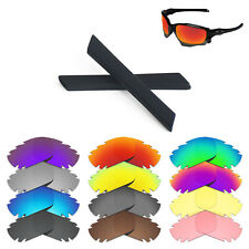 Tintart Replacement Lens for-Oakley Jawbone Vented Sunglasses - Multiple Options
