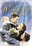 Its a Wonderful Life (DVD, 2006, 60th Anniversary Edition/ Checkpoint)