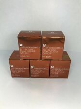 New Sealed Mizon All in One Snail Repair Cream 75ml - FREE Shipping, From USA